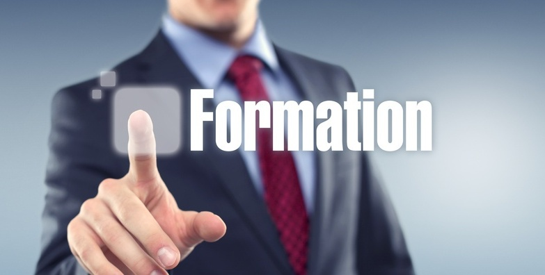 Compte Personnel Formation Microfacile